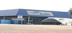 alugar móveis de festas e eventos em brasília df